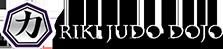 Riki Dojo USA Logo